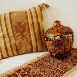 artesanía lambayeque