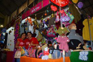 Productos peruanos Arthandmade