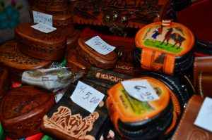 artesanía ofertado arthandmade