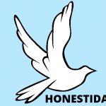 honestidad-1