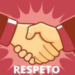 respeto
