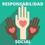 responsabilidad social-1